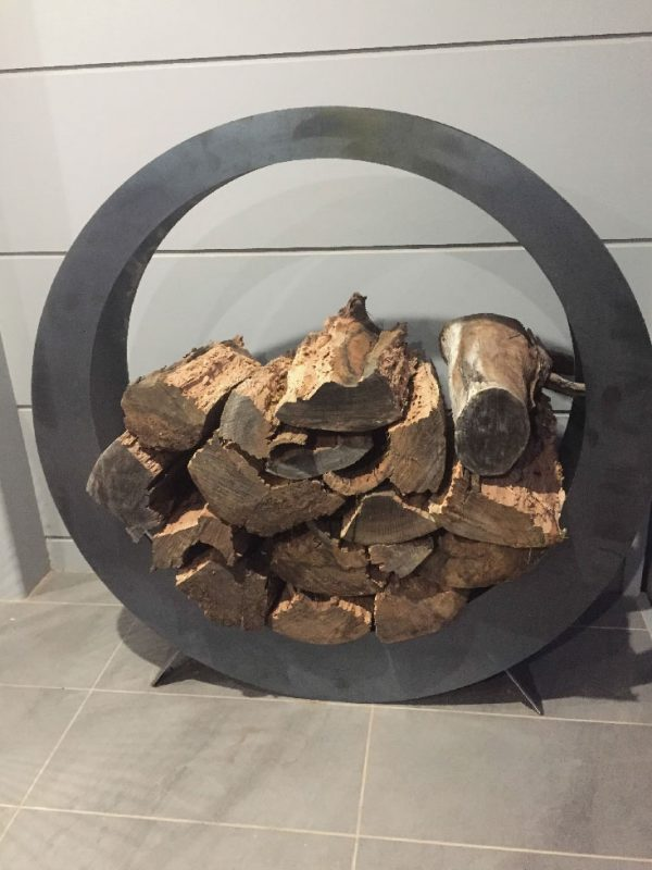 metal-embers-circle-2