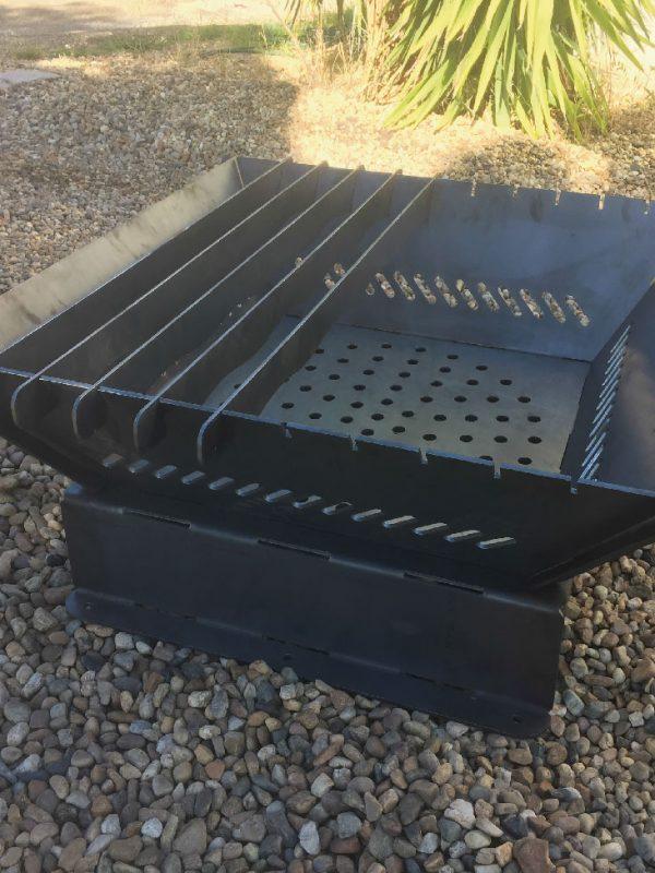 metal-embers-cube-2
