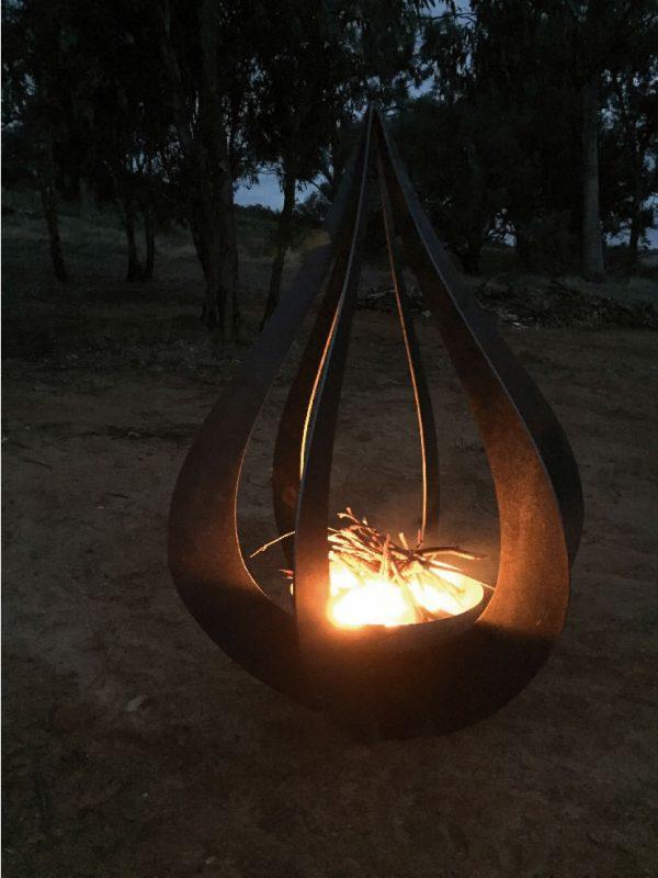 metal-embers-pear-2